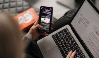 Kredi Kartına Taksitle Telefon Nasıl Alınır?