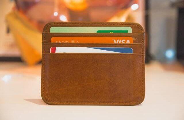 Kredi Sicili Ne Kadar Sürede Düzelir?