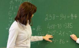 Yalova'da Altı Öğretmen Göreve İade Edildi